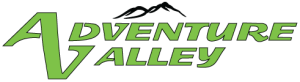 adventurevalleyLOGOorig